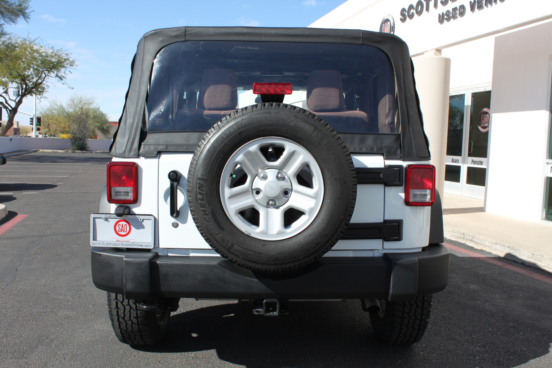 Used-2012-Jeep-Wrangler-Sport-4X4-Mopar