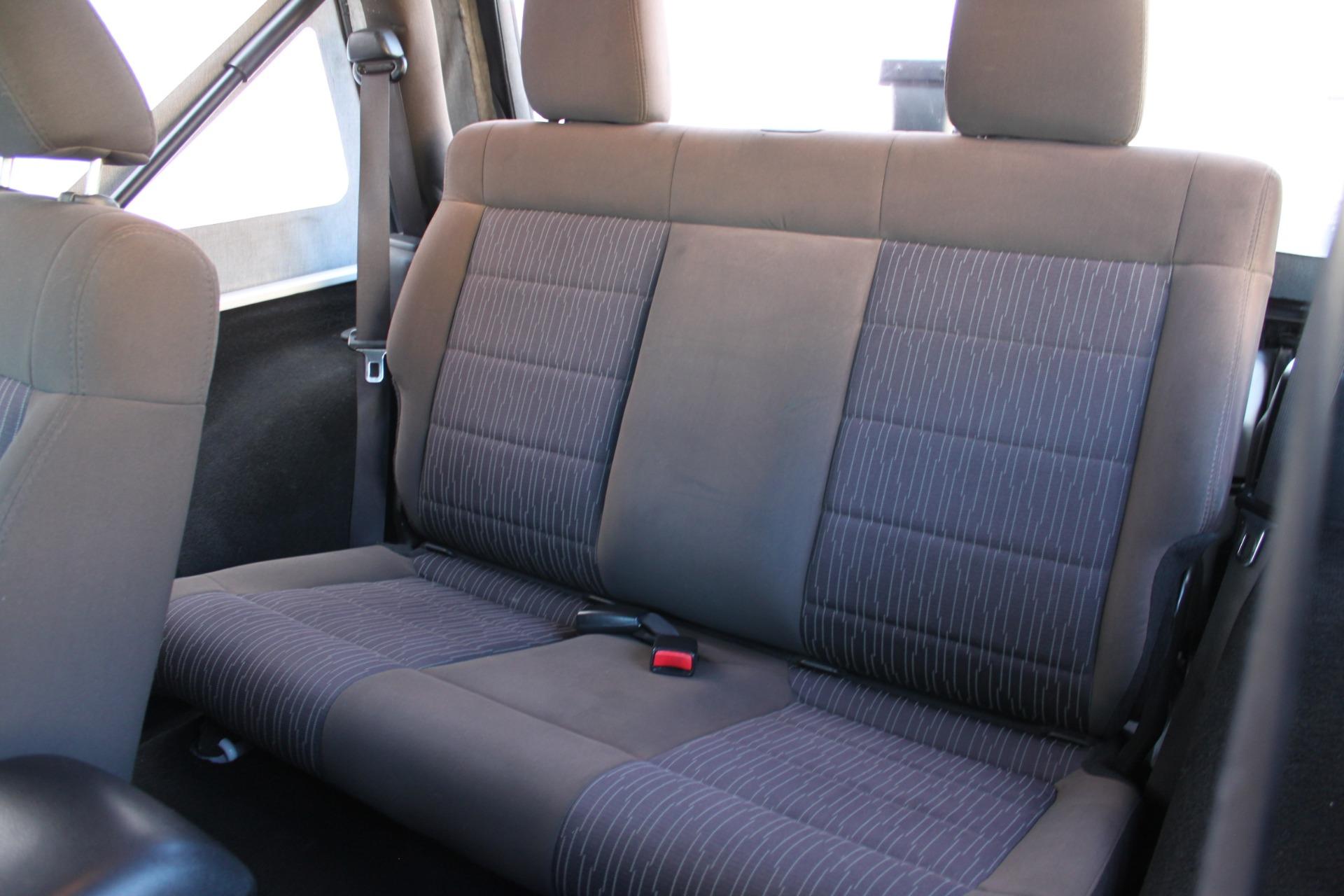 Used-2012-Jeep-Wrangler-Sport-4X4-Classic