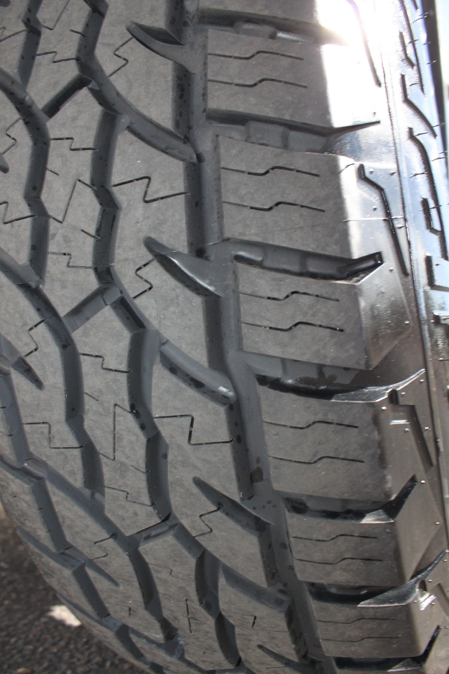 Used-2012-Jeep-Wrangler-Sport-4X4-Wrangler