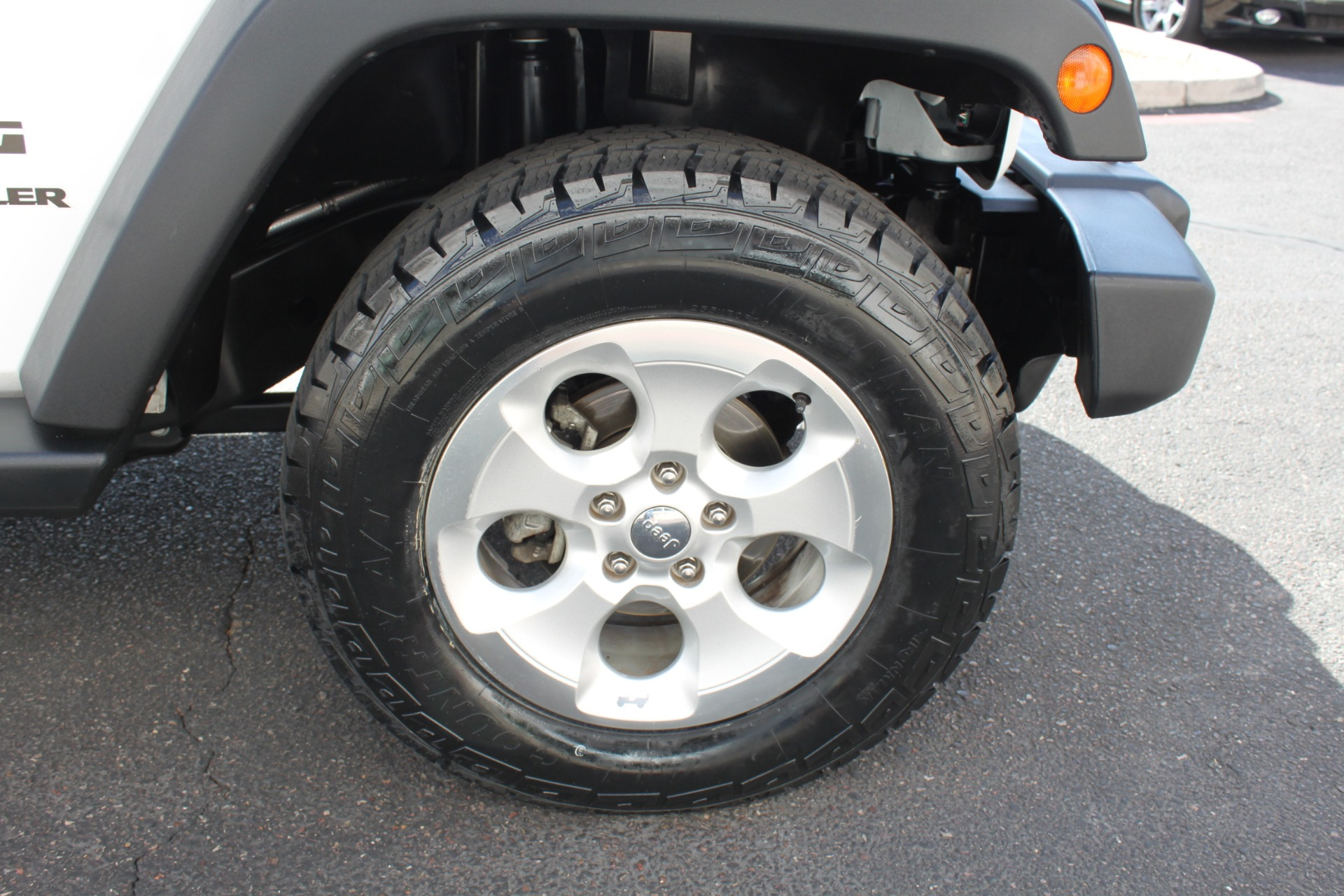 Used-2012-Jeep-Wrangler-Sport-4X4-Cherokee