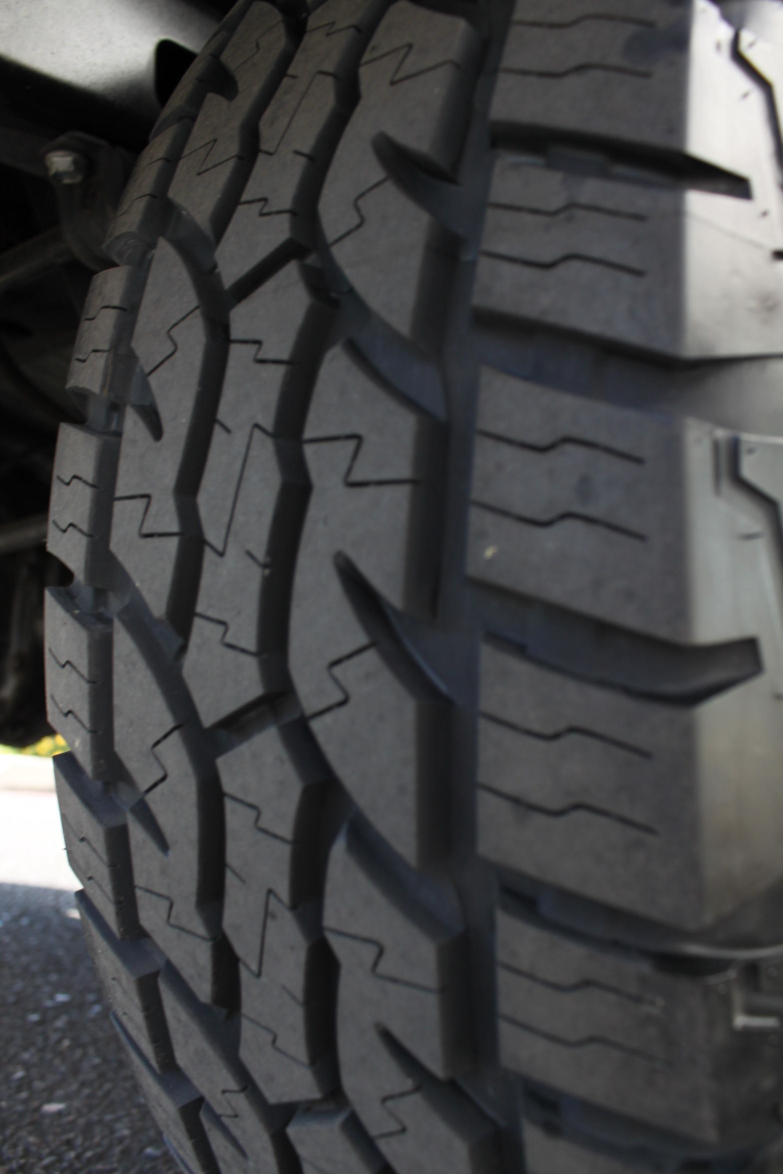 Used-2012-Jeep-Wrangler-Sport-4X4-Lexus