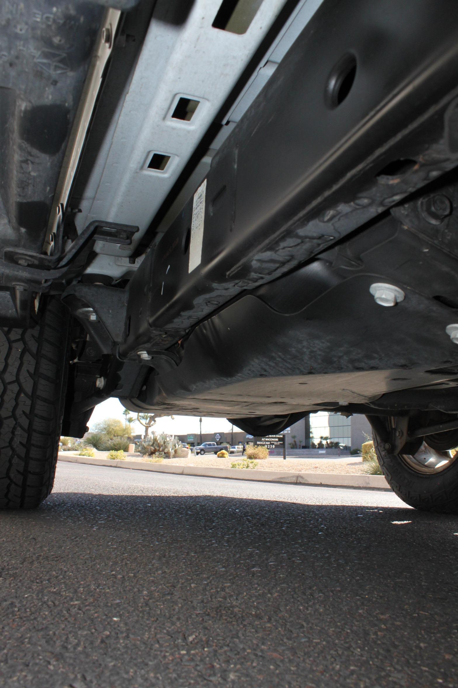 Used-2012-Jeep-Wrangler-Sport-4X4-Chalenger