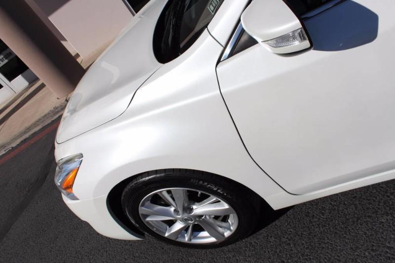 Used-2014-Nissan-Altima-25-SL-Grand-Cherokee