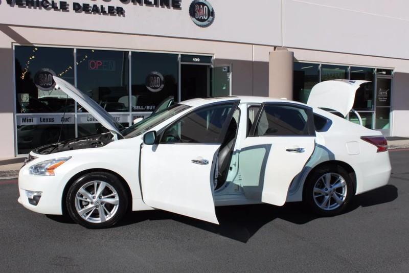 Used-2014-Nissan-Altima-25-SL-Acura