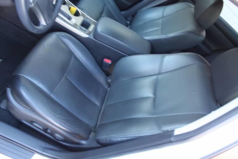 Used-2014-Nissan-Altima-25-SL-Lexus