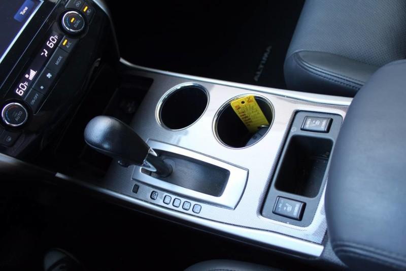 Used-2014-Nissan-Altima-25-SL-Chevelle