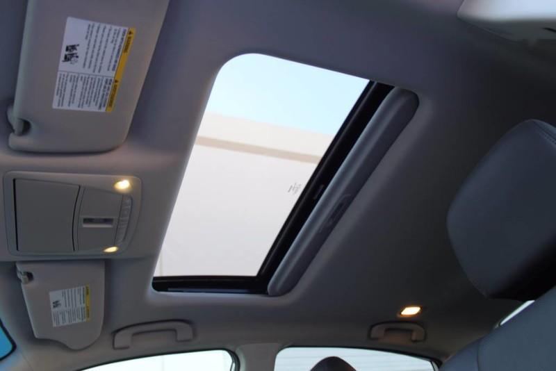Used-2014-Nissan-Altima-25-SL-Alfa-Romeo