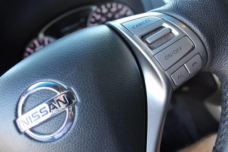 Used-2014-Nissan-Altima-25-SL-Wagoneer