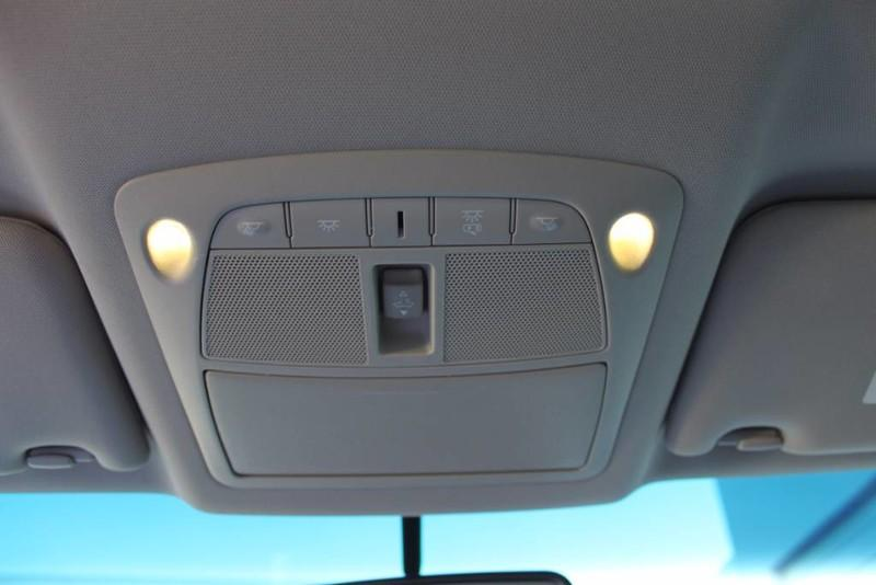 Used-2014-Nissan-Altima-25-SL-Grand-Wagoneer