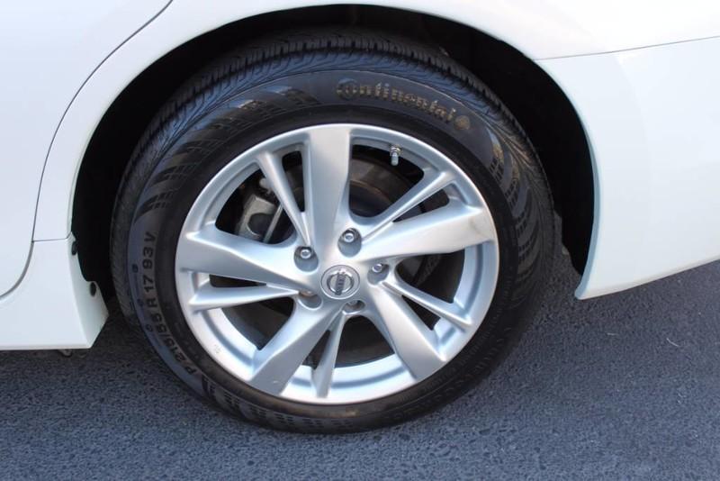 Used-2014-Nissan-Altima-25-SL-Cherokee