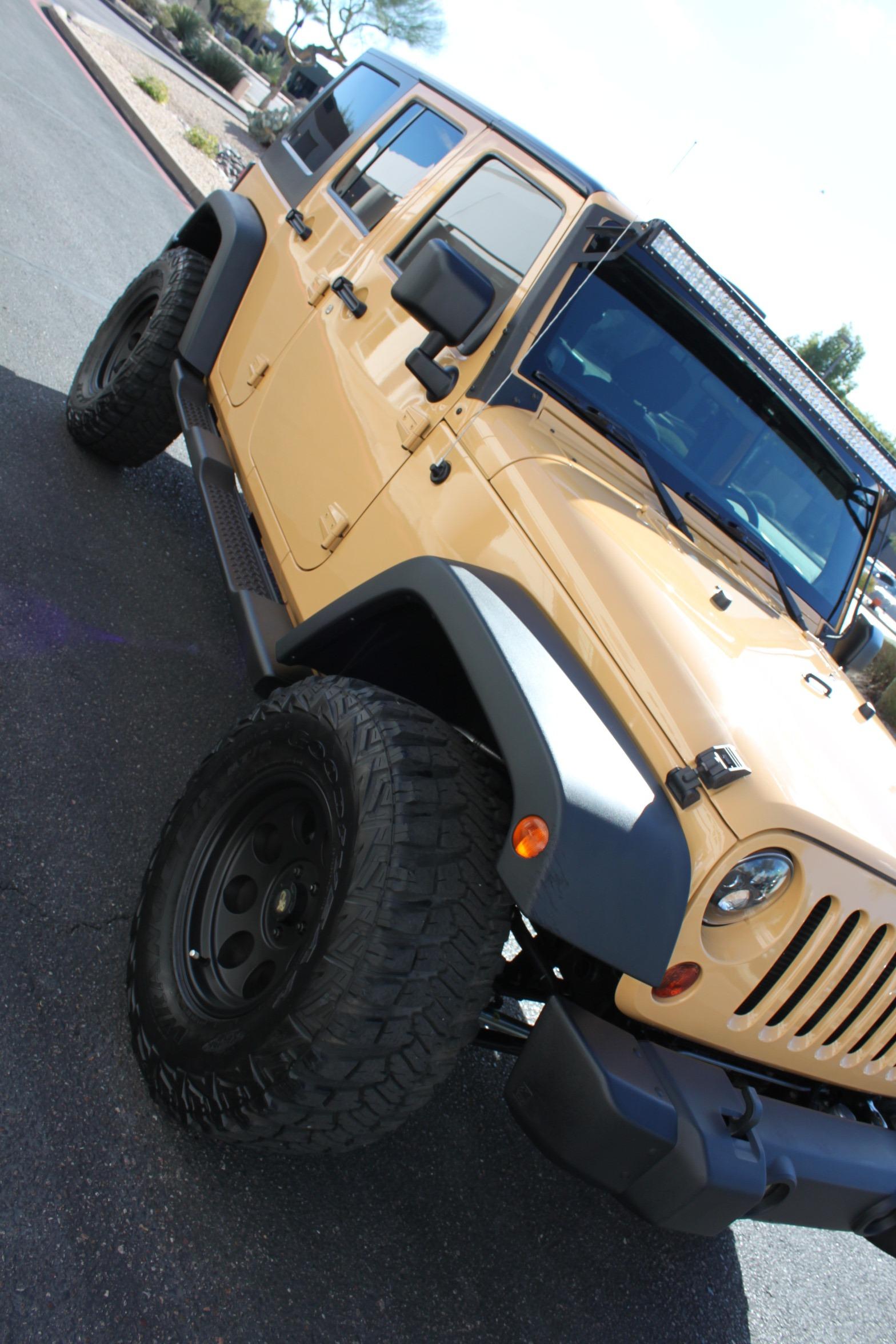 Used-2013-Jeep-Wrangler-Unlimited-Sport-4X4-Cherokee