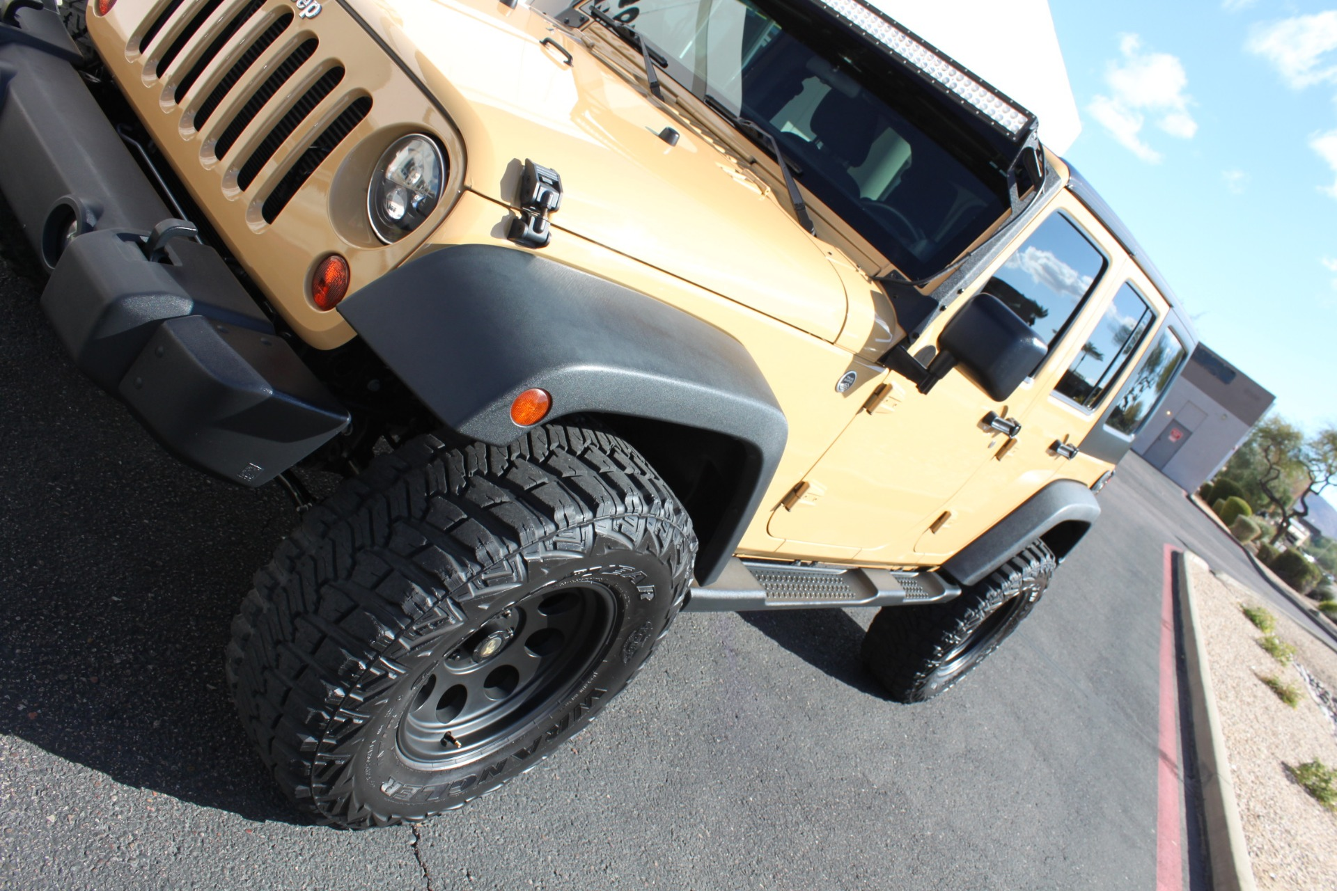 Used-2013-Jeep-Wrangler-Unlimited-Sport-4X4-Grand-Cherokee