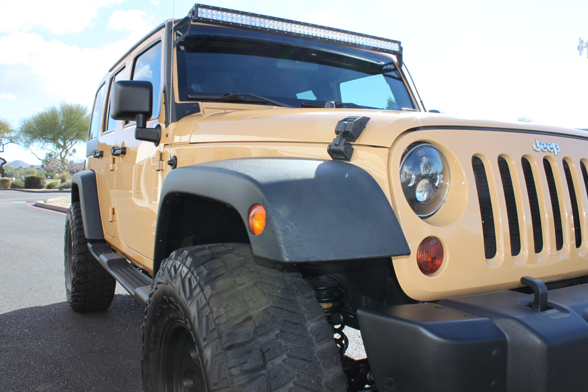 Used-2013-Jeep-Wrangler-Unlimited-Sport-4X4-Acura