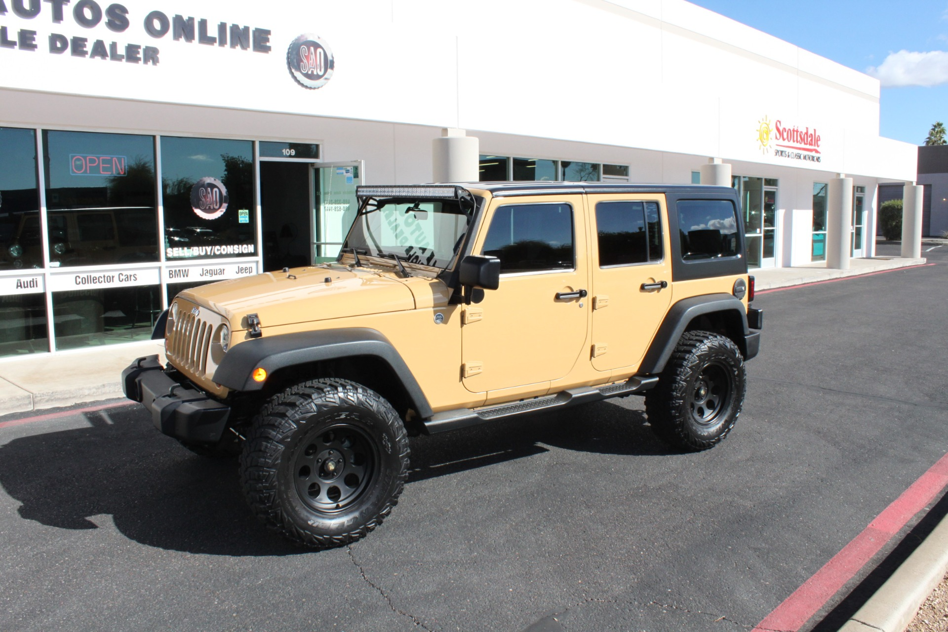 Used-2013-Jeep-Wrangler-Unlimited-Sport-4X4-Chalenger