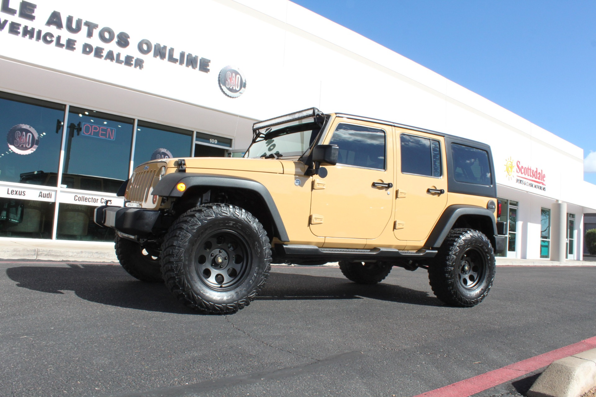 Used-2013-Jeep-Wrangler-Unlimited-Sport-4X4-Dodge