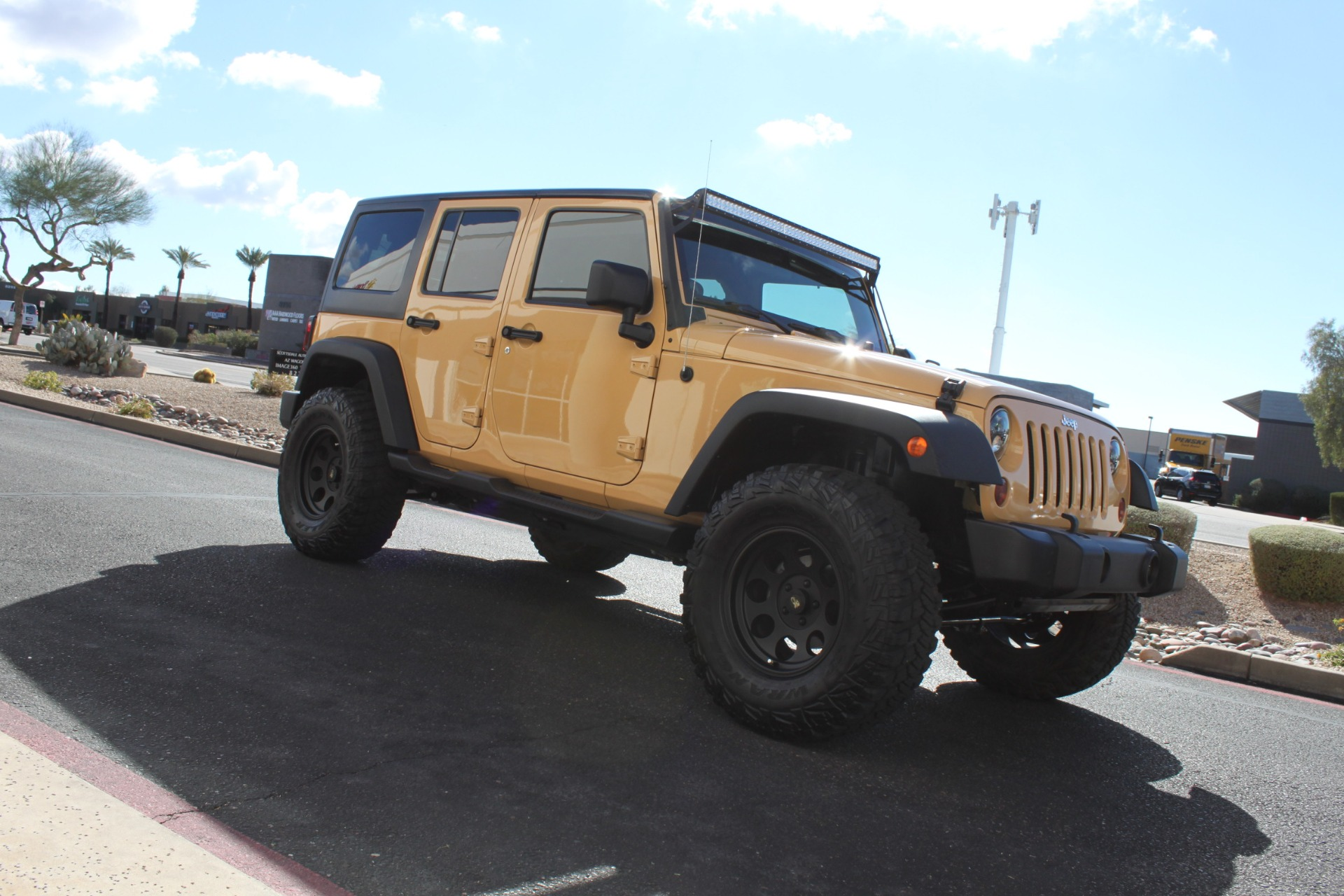 Used-2013-Jeep-Wrangler-Unlimited-Sport-4X4-Fiat