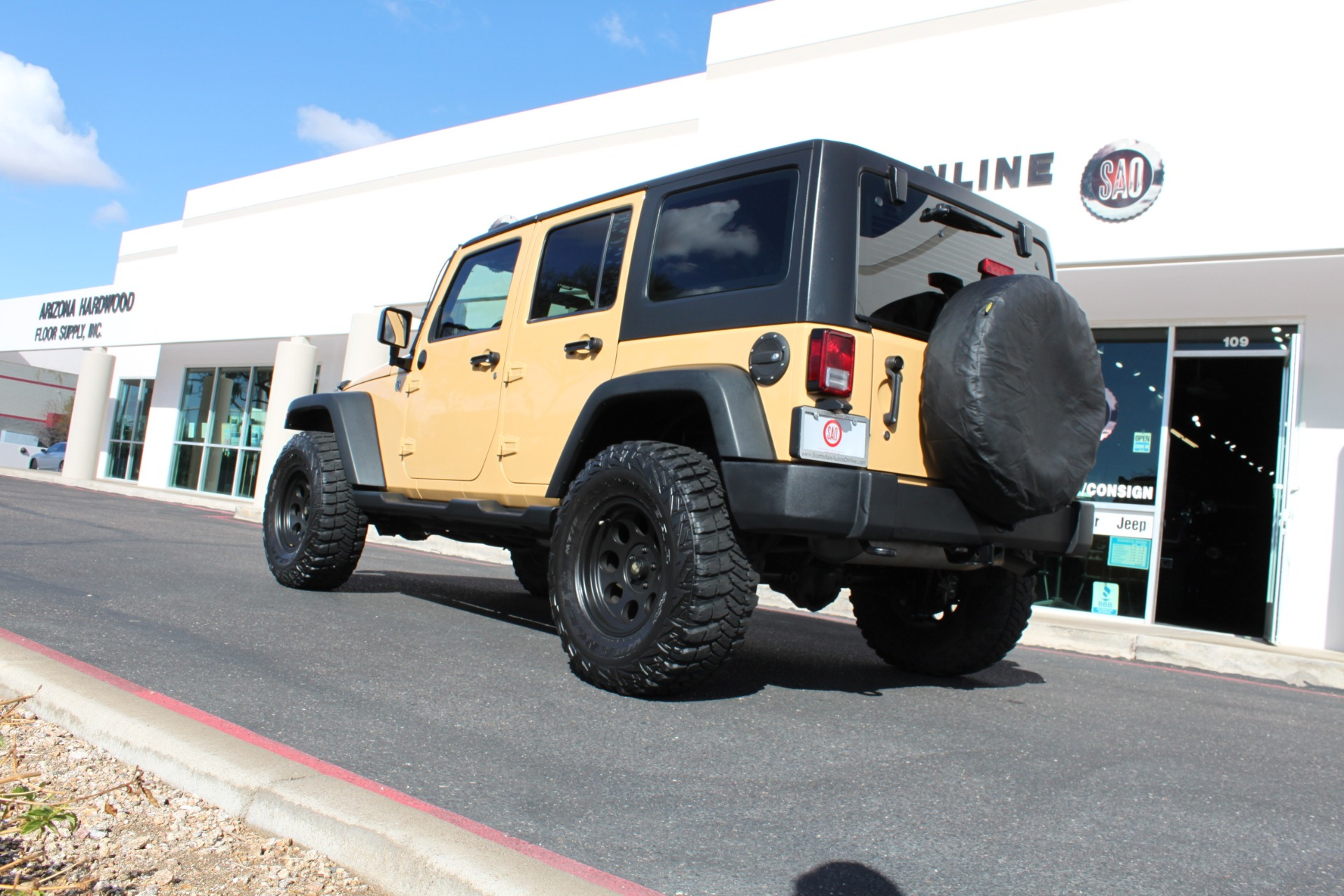 Used-2013-Jeep-Wrangler-Unlimited-Sport-4X4-LS400