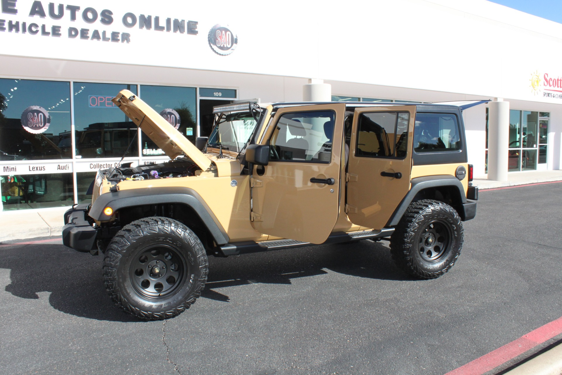 Used-2013-Jeep-Wrangler-Unlimited-Sport-4X4-Land-Cruiser