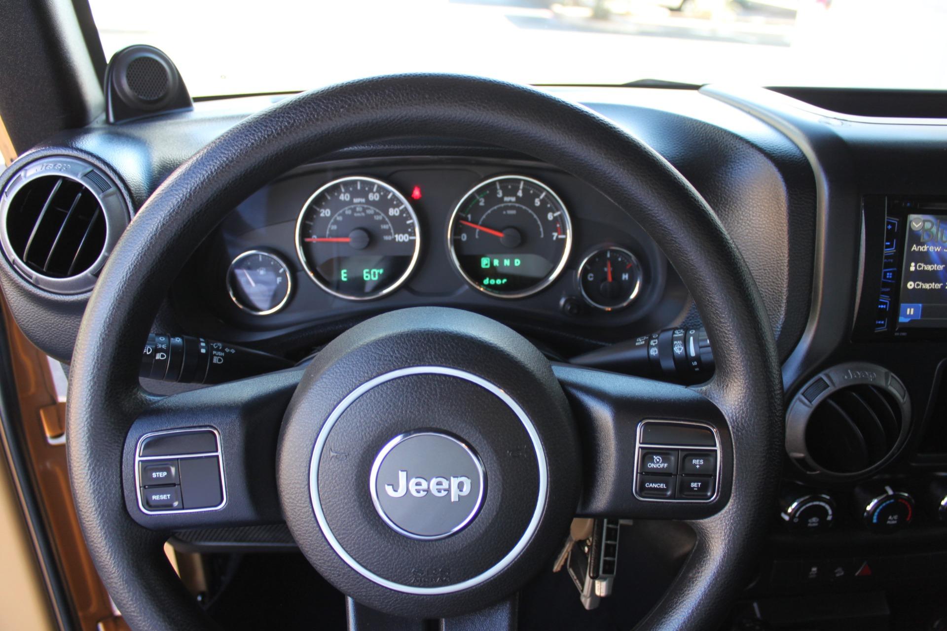 Used-2013-Jeep-Wrangler-Unlimited-Sport-4X4-Lamborghini