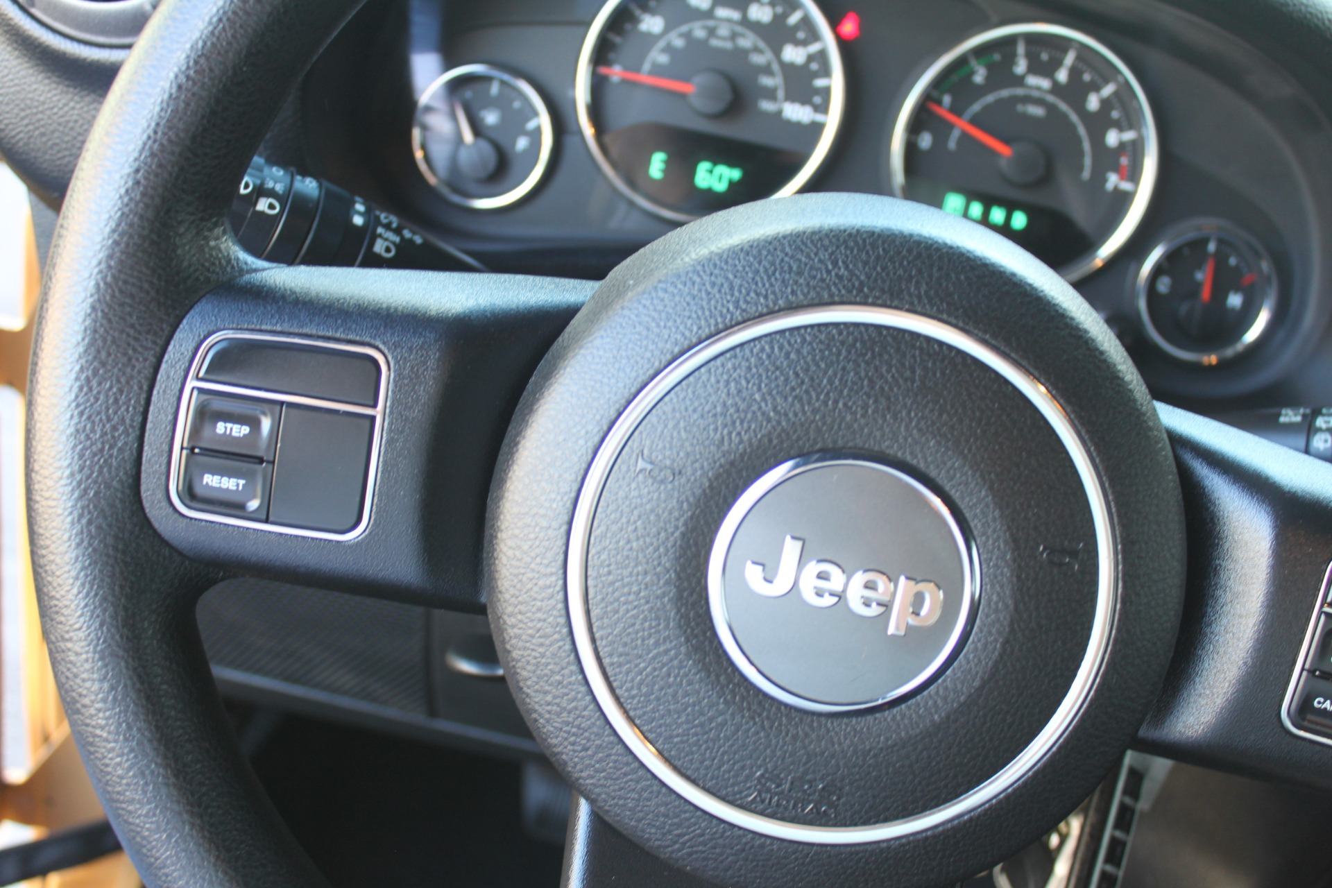 Used-2013-Jeep-Wrangler-Unlimited-Sport-4X4-Lincoln