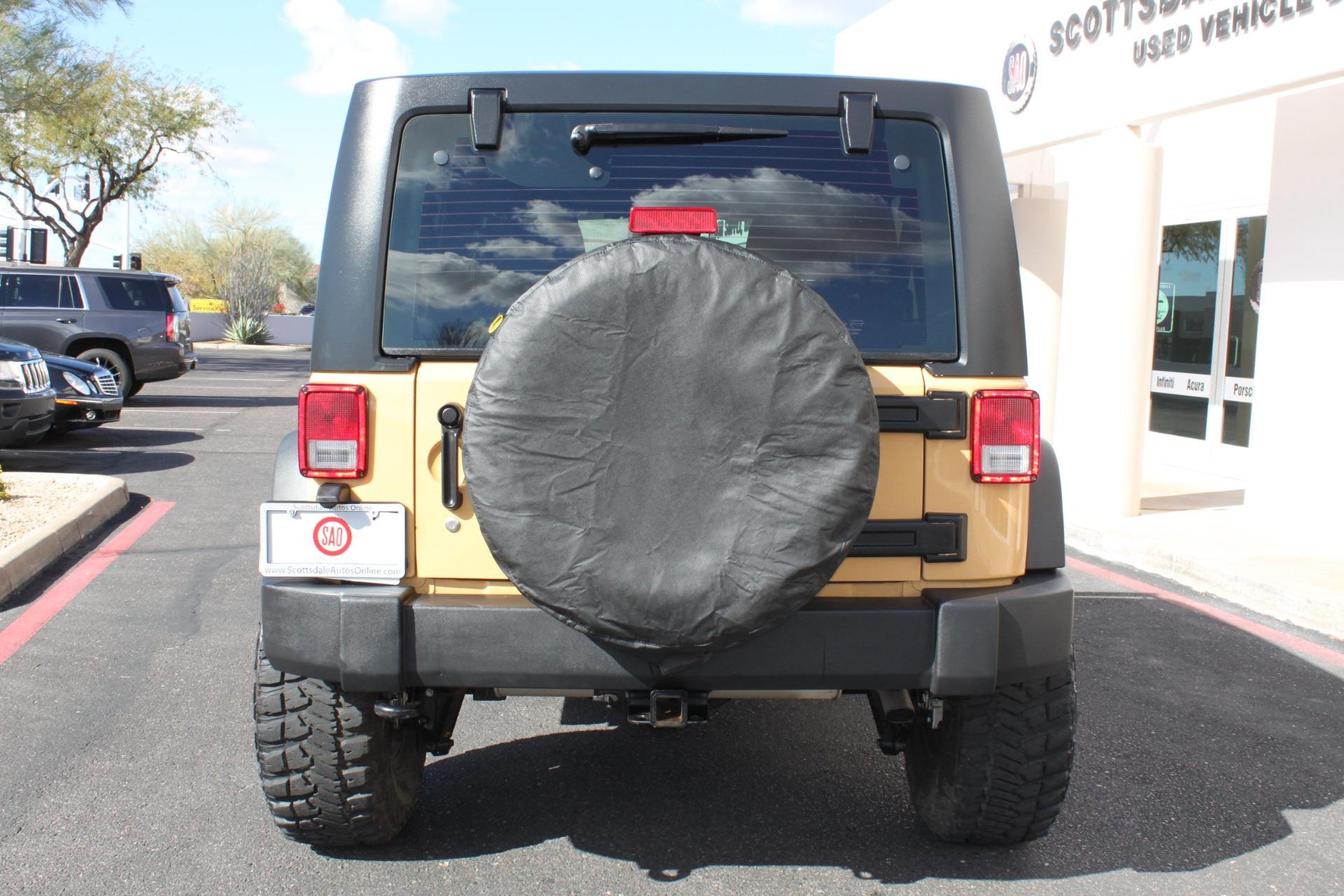 Used-2013-Jeep-Wrangler-Unlimited-Sport-4X4-Mopar