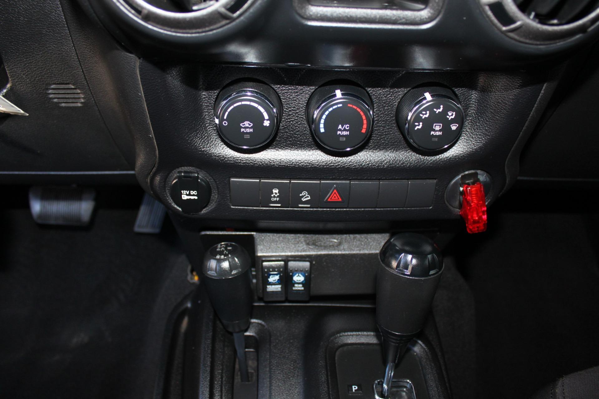 Used-2013-Jeep-Wrangler-Unlimited-Sport-4X4-Porsche