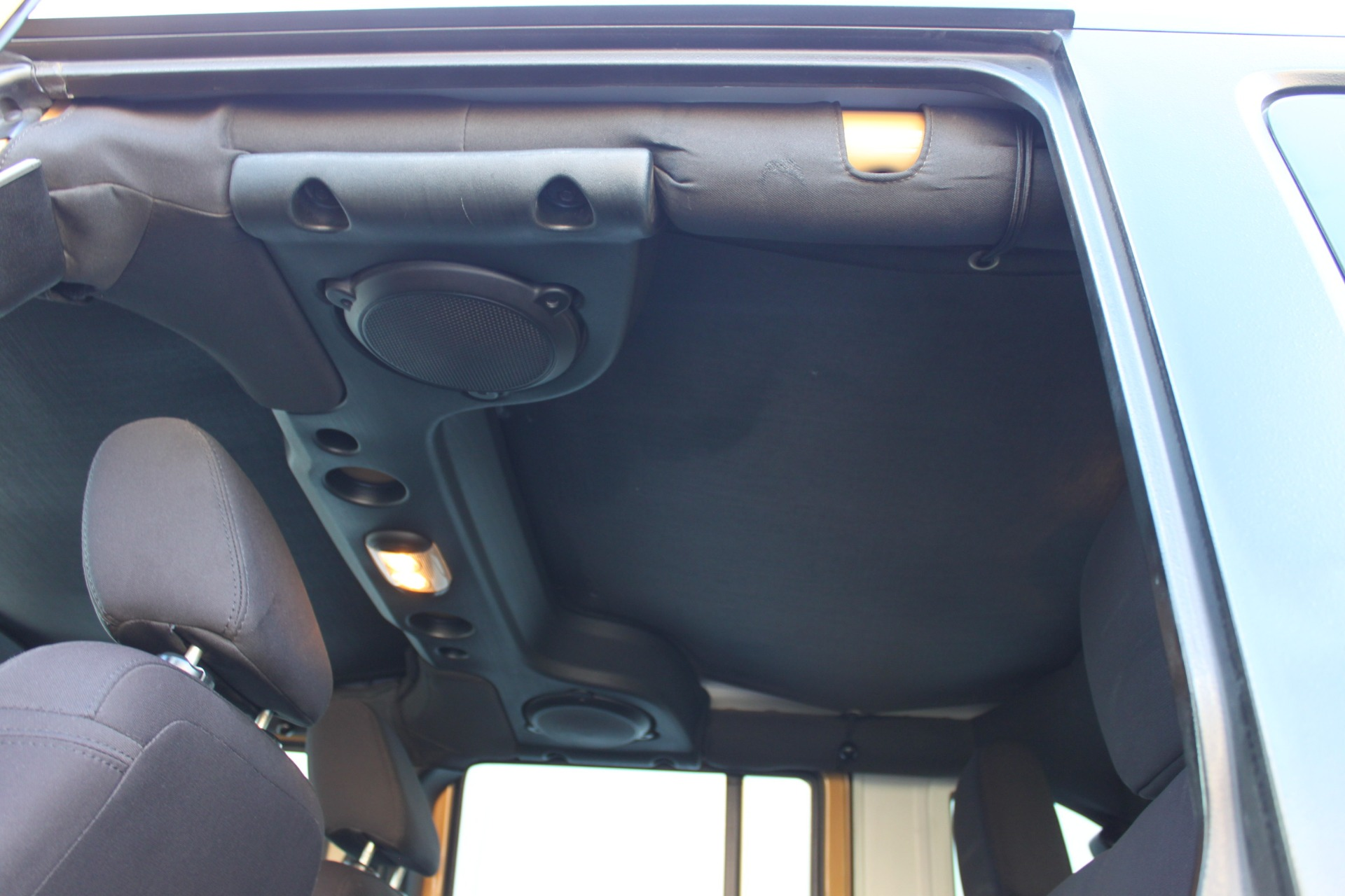 Used-2013-Jeep-Wrangler-Unlimited-Sport-4X4-Wrangler