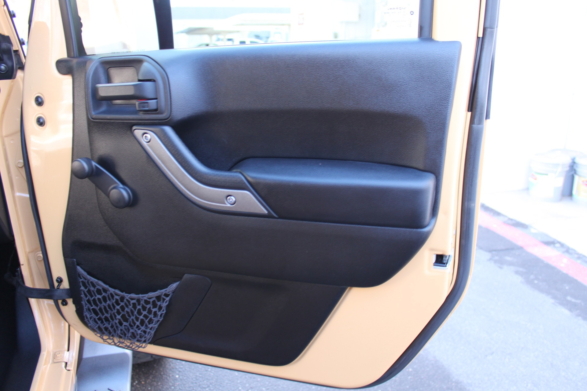 Used-2013-Jeep-Wrangler-Unlimited-Sport-4X4-Audi