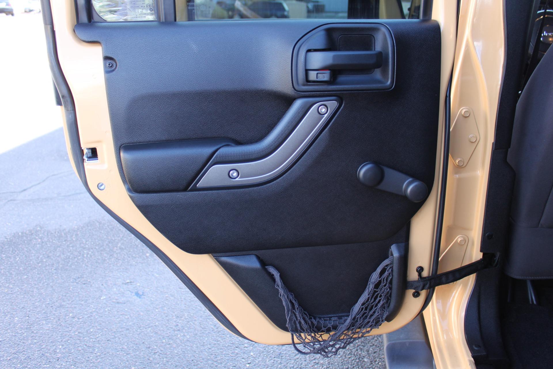 Used-2013-Jeep-Wrangler-Unlimited-Sport-4X4-Lexus