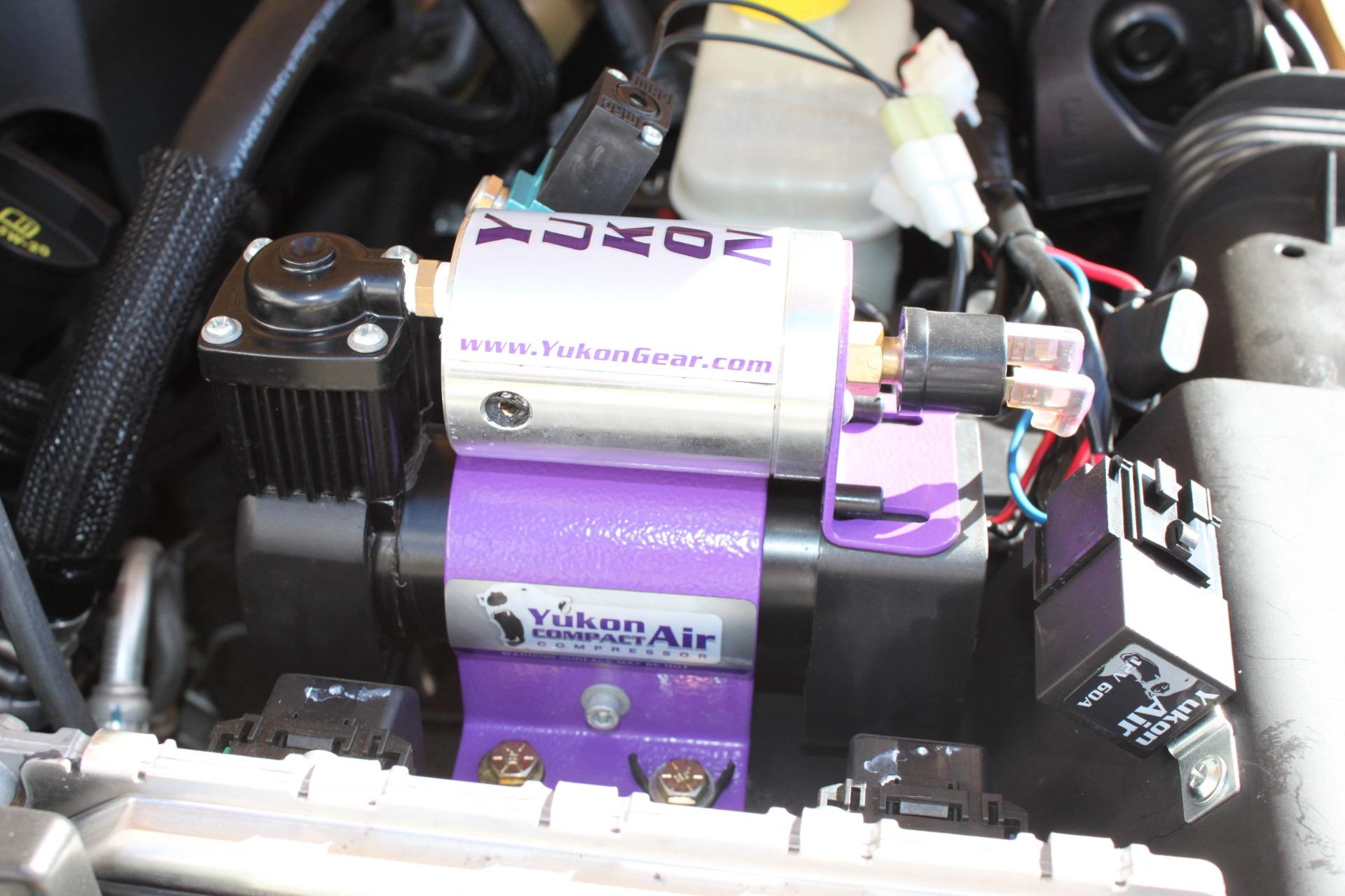 Used-2013-Jeep-Wrangler-Unlimited-Sport-4X4-Mini