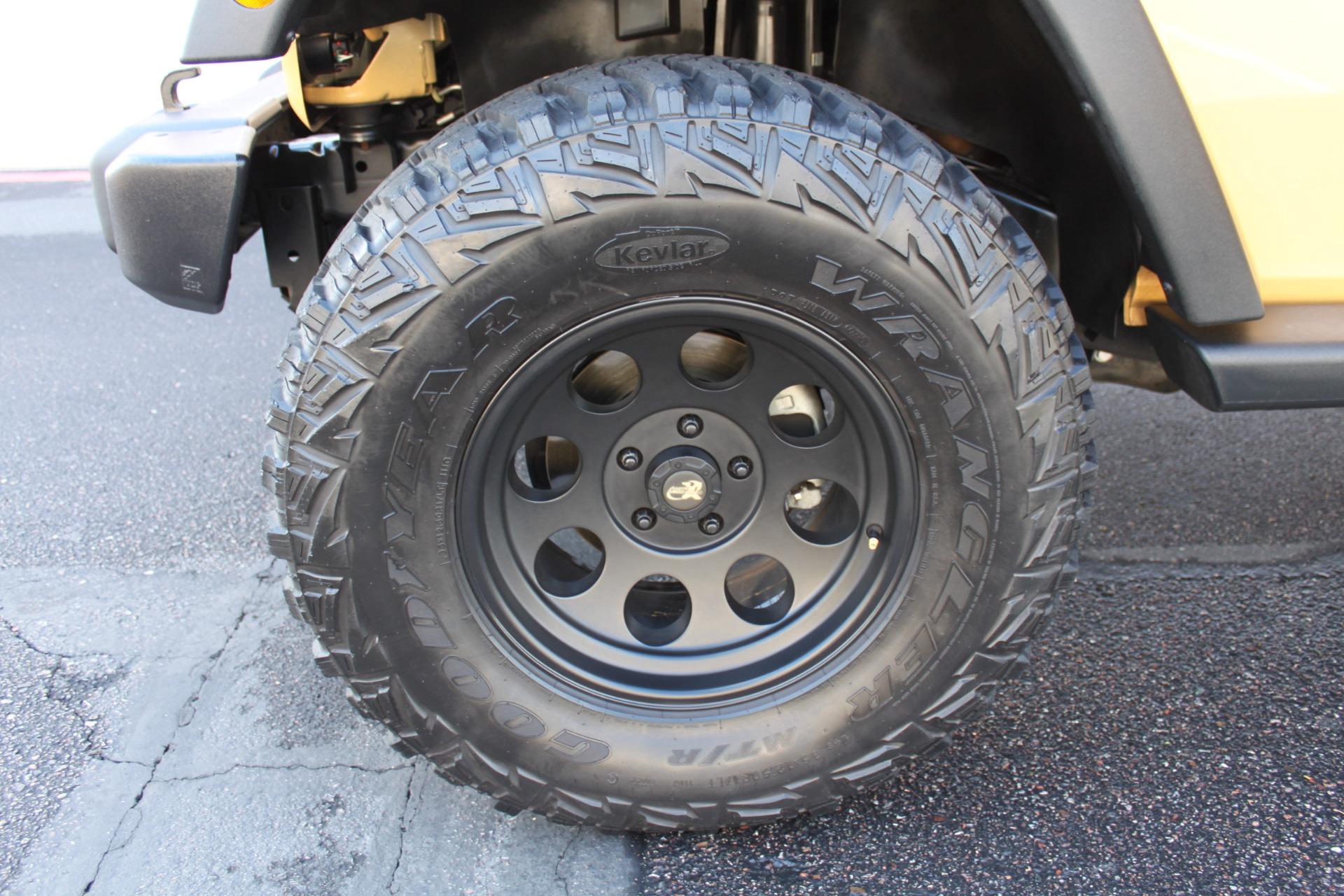Used-2013-Jeep-Wrangler-Unlimited-Sport-4X4-Honda