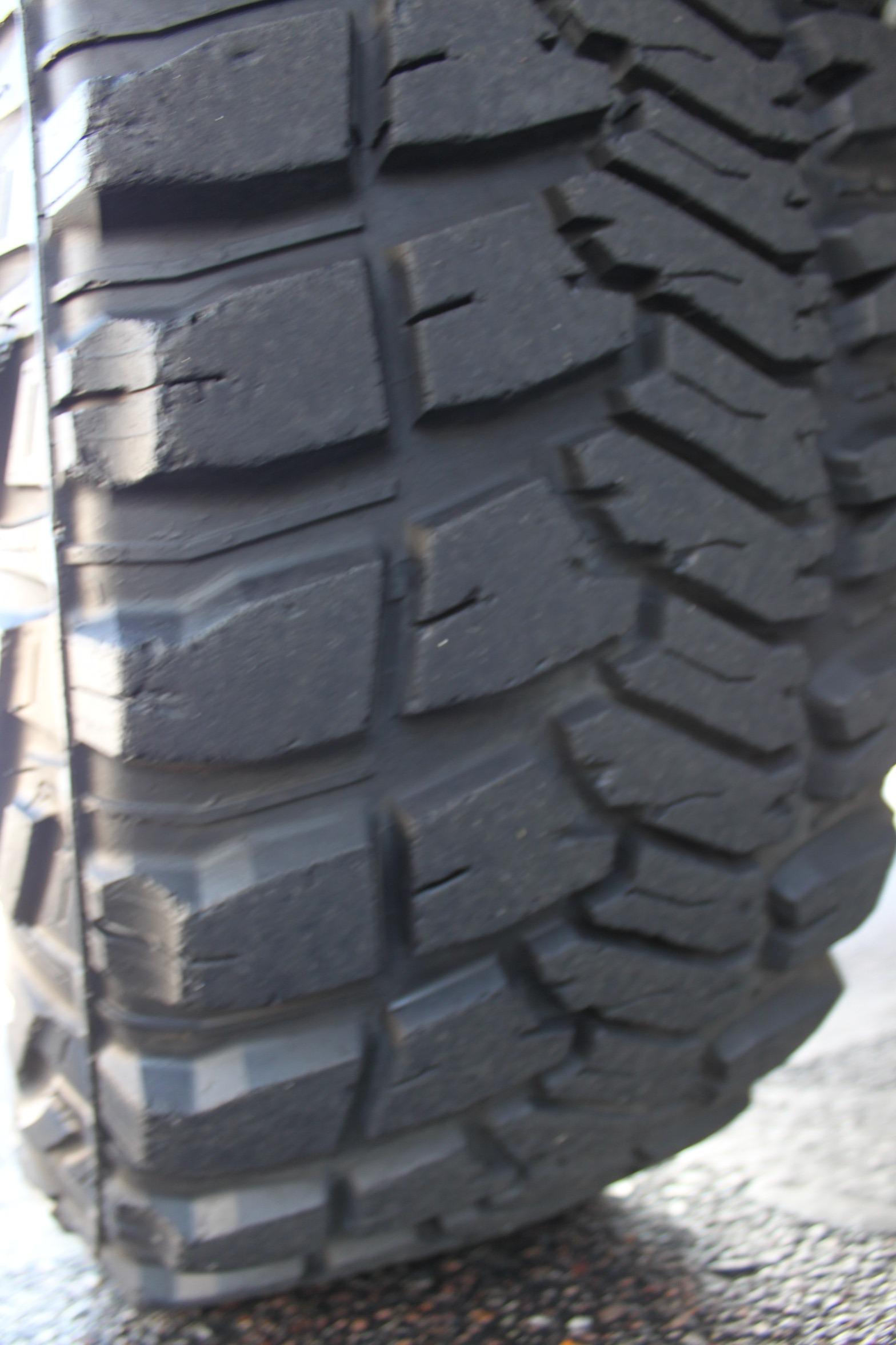 Used-2013-Jeep-Wrangler-Unlimited-Sport-4X4-Jaguar
