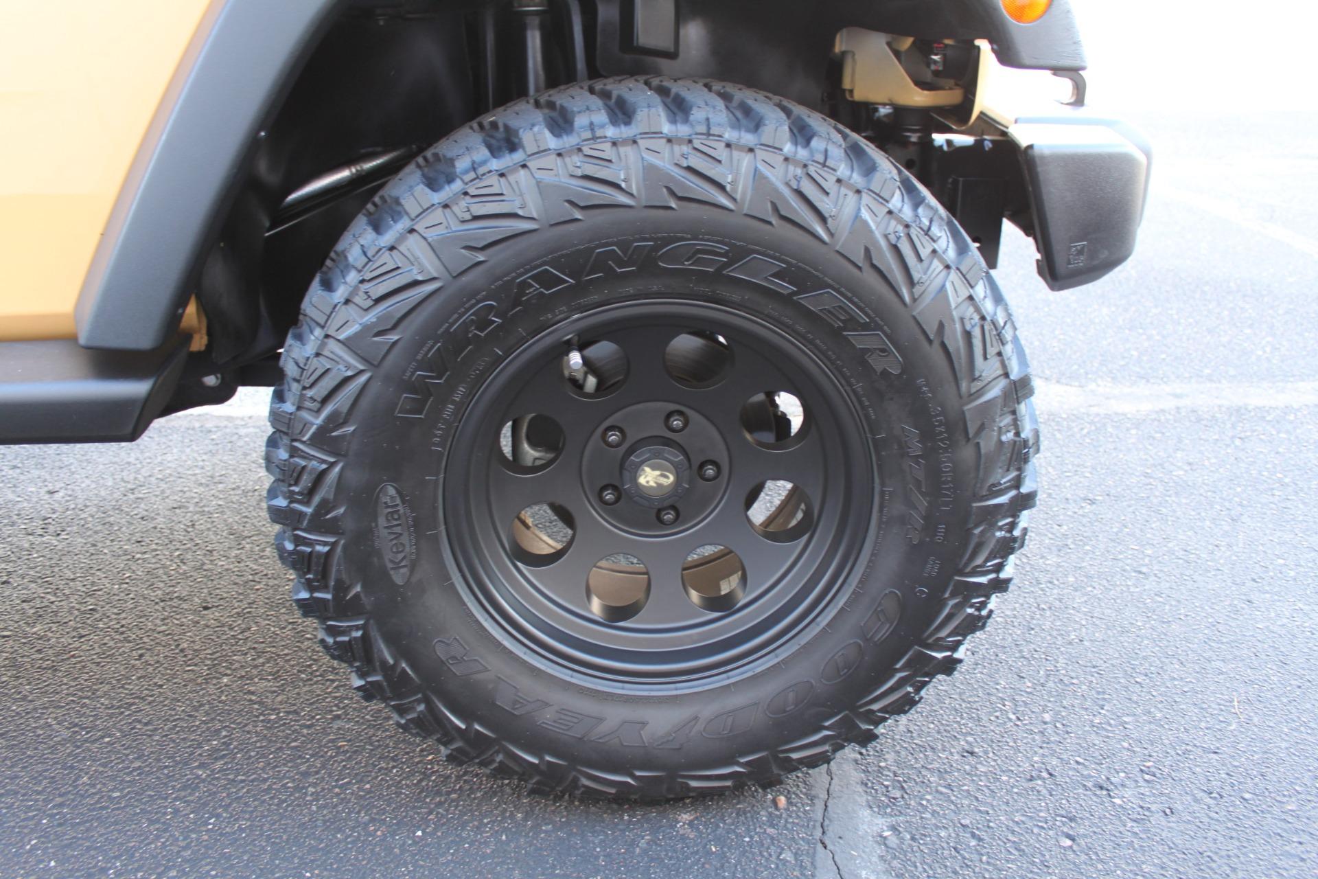 Used-2013-Jeep-Wrangler-Unlimited-Sport-4X4-XJ