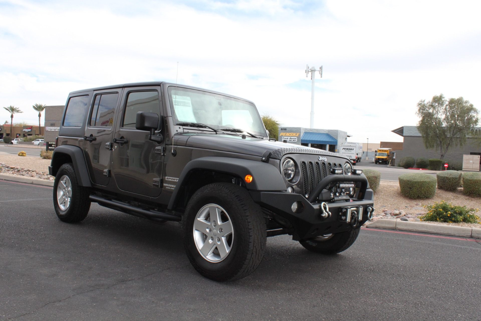Used-2014-Jeep-Wrangler-Unlimited-Sport-4X4-Acura