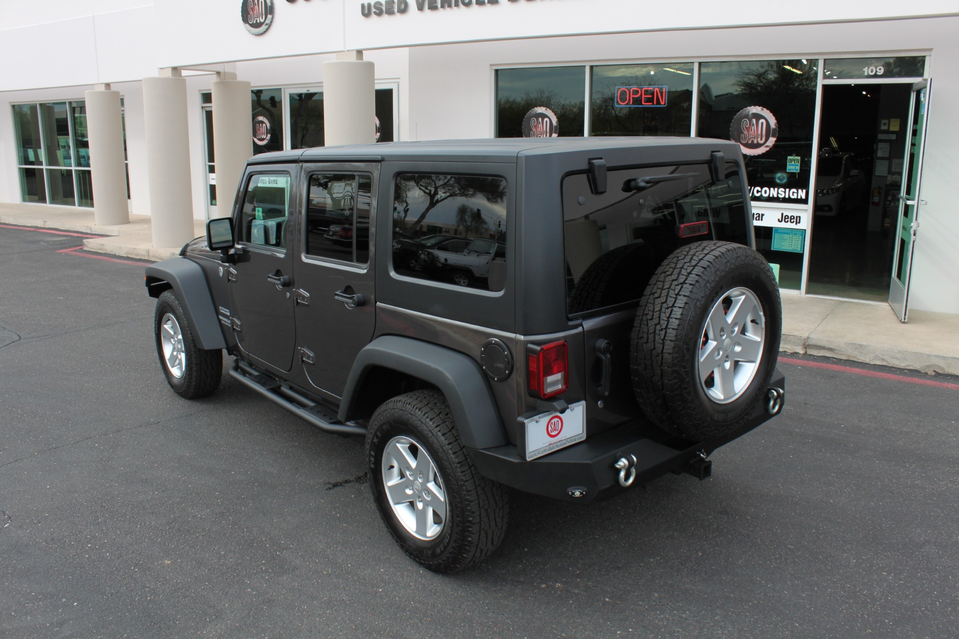 Used-2014-Jeep-Wrangler-Unlimited-Sport-4X4-Chevrolet