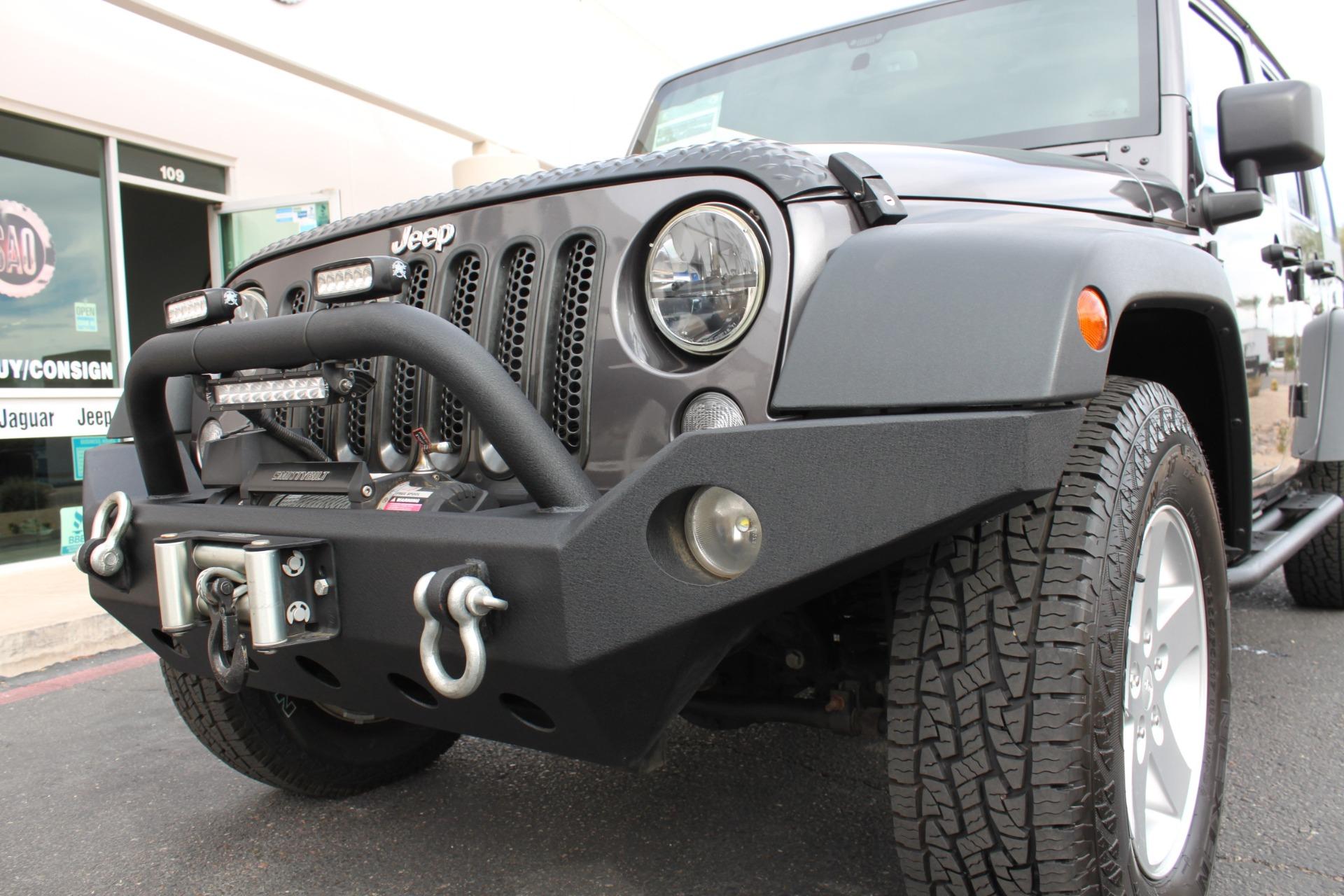 Used-2014-Jeep-Wrangler-Unlimited-Sport-4X4-Fiat
