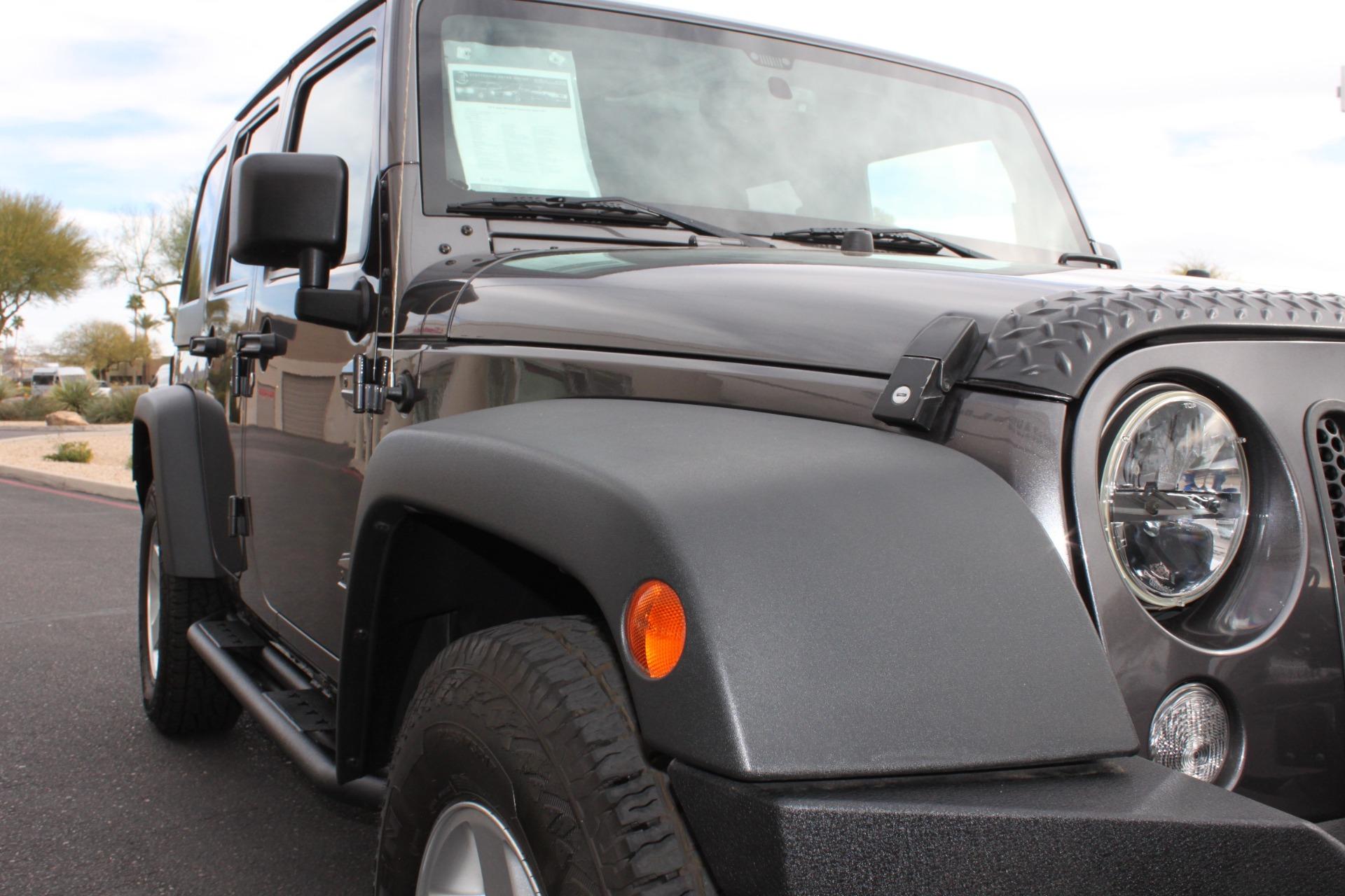 Used-2014-Jeep-Wrangler-Unlimited-Sport-4X4-Alfa-Romeo