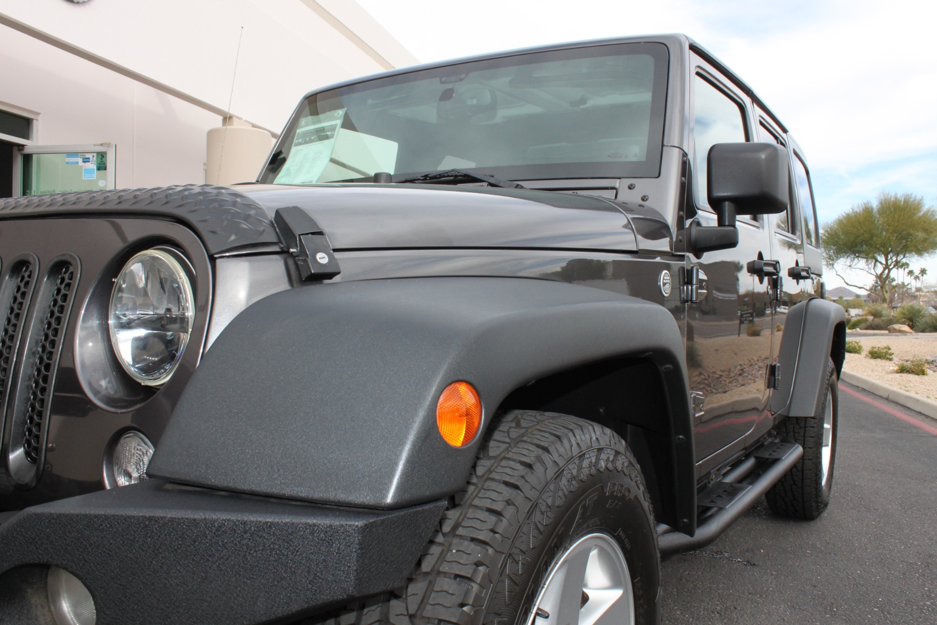 Used-2014-Jeep-Wrangler-Unlimited-Sport-4X4-LS400