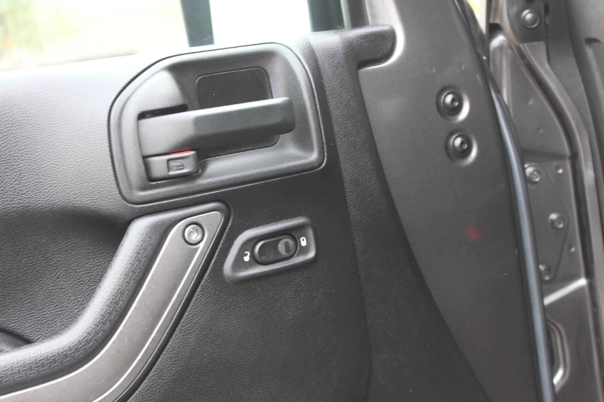 Used-2014-Jeep-Wrangler-Unlimited-Sport-4X4-XJ