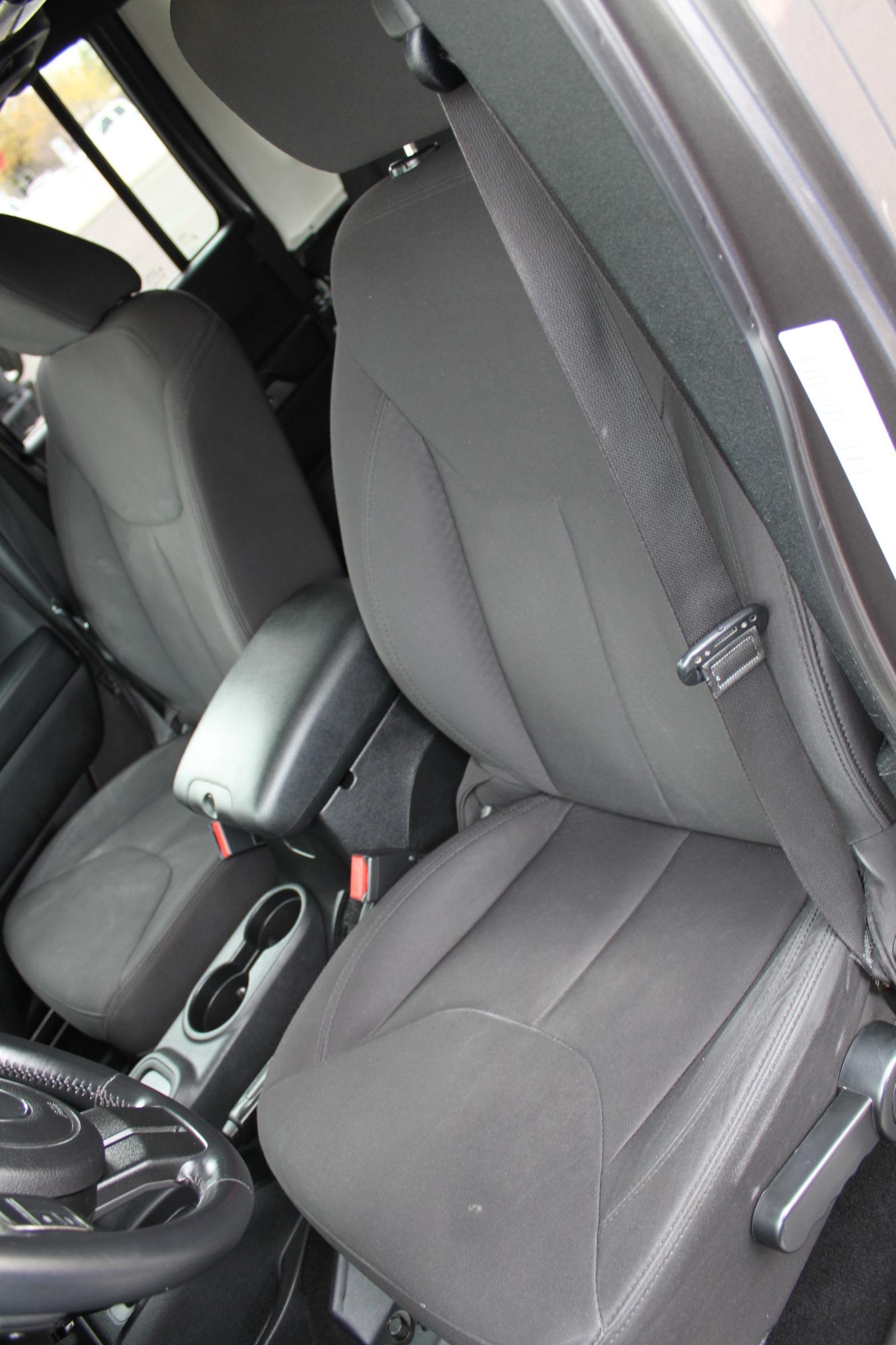 Used-2014-Jeep-Wrangler-Unlimited-Sport-4X4-Ferrari