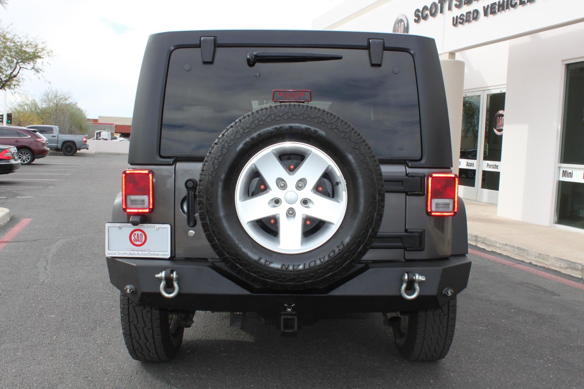 Used-2014-Jeep-Wrangler-Unlimited-Sport-4X4-Mopar