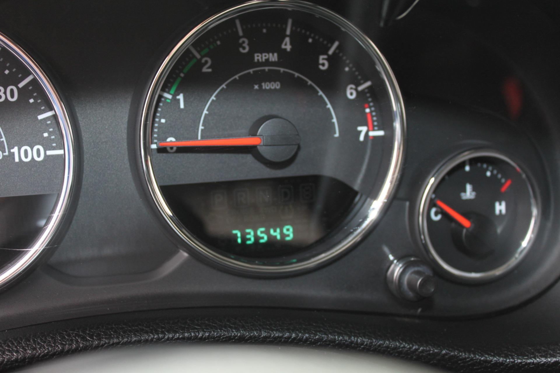Used-2014-Jeep-Wrangler-Unlimited-Sport-4X4-Porsche
