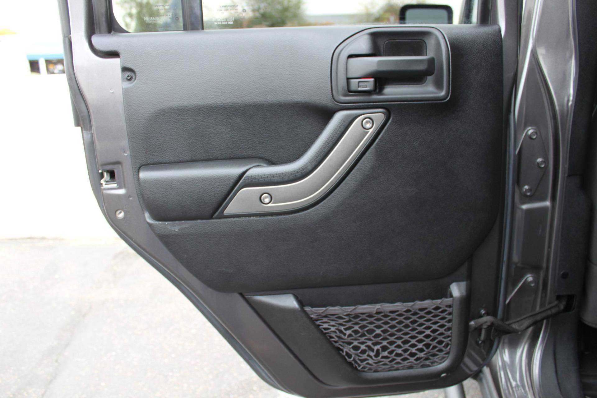 Used-2014-Jeep-Wrangler-Unlimited-Sport-4X4-BMW