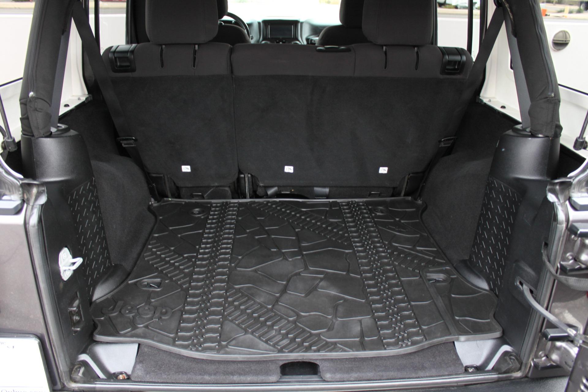 Used-2014-Jeep-Wrangler-Unlimited-Sport-4X4-Audi