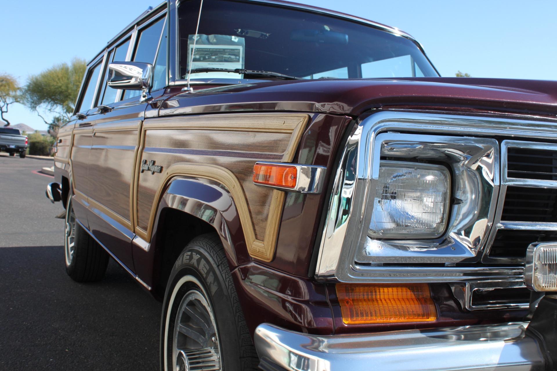 Used-1988-Jeep-Grand-Wagoneer-Acura
