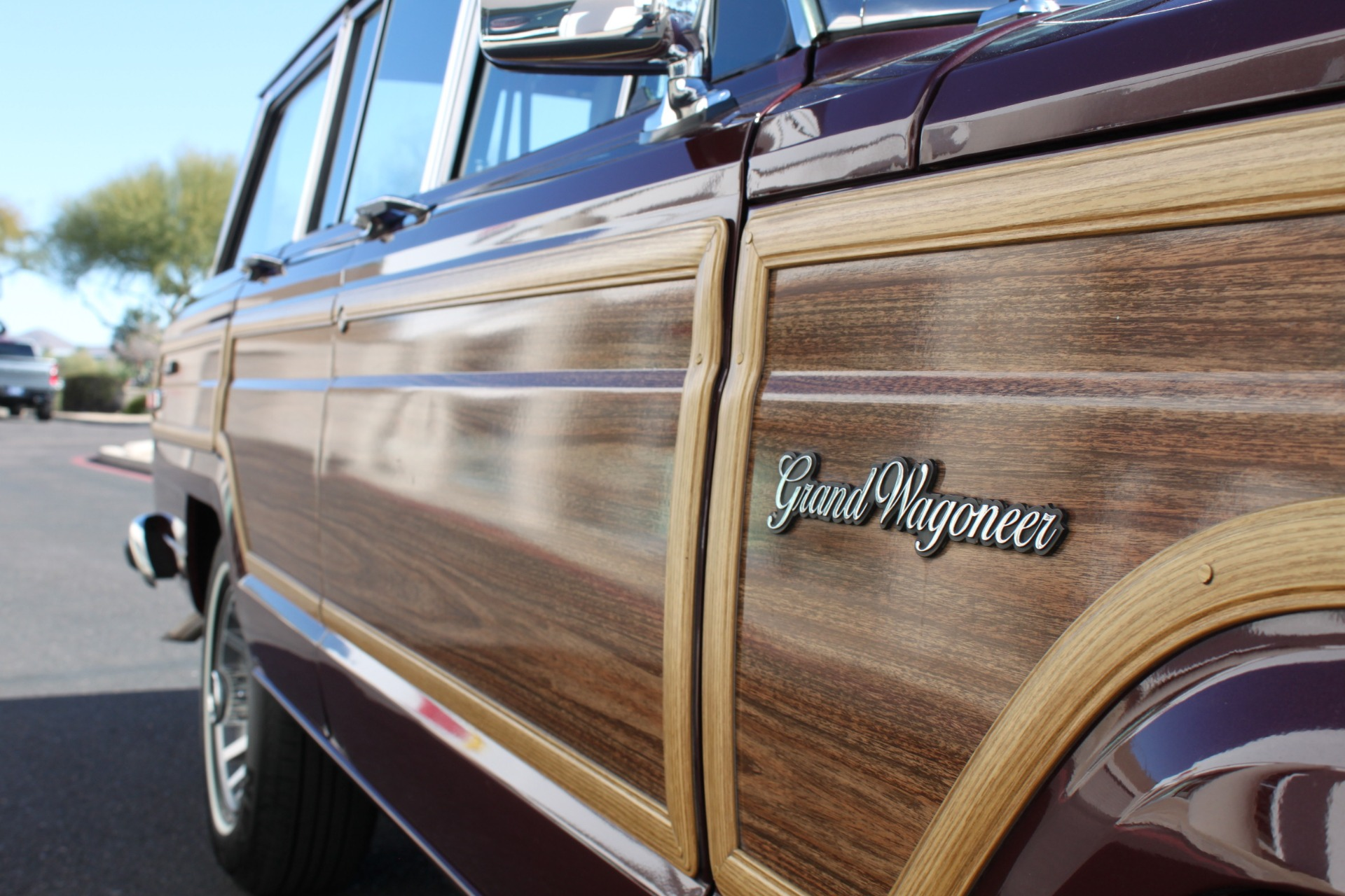 Used-1988-Jeep-Grand-Wagoneer-Ford