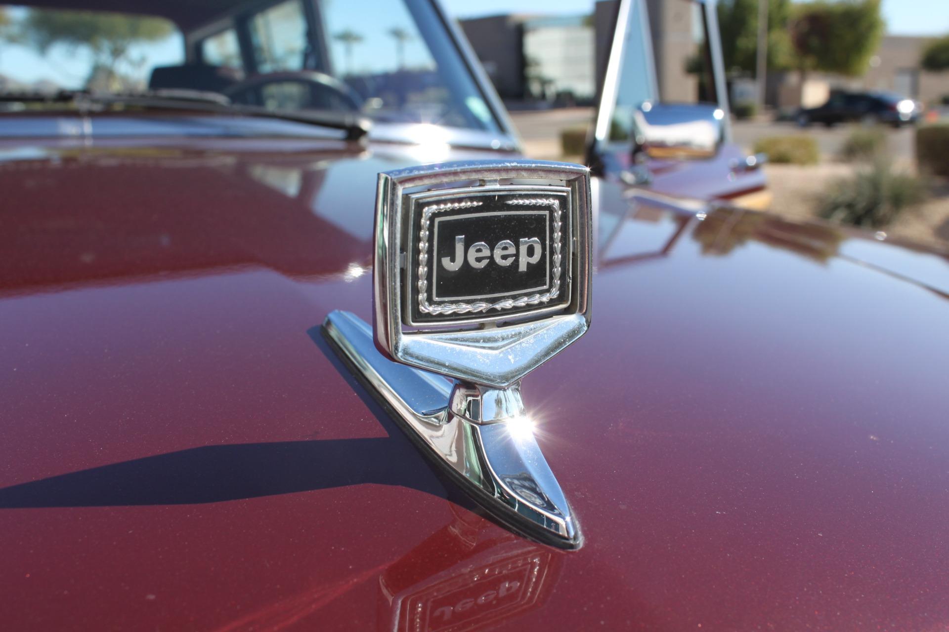 Used-1988-Jeep-Grand-Wagoneer-Lamborghini