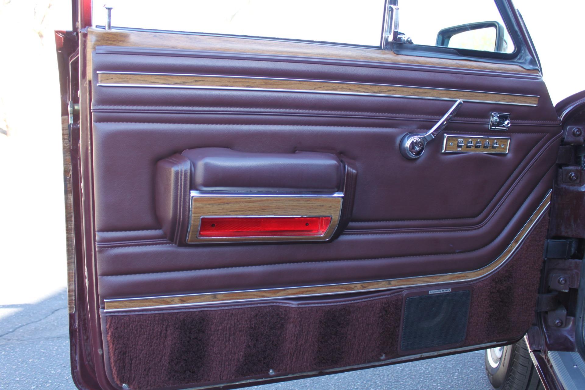 Used-1988-Jeep-Grand-Wagoneer-Jeep