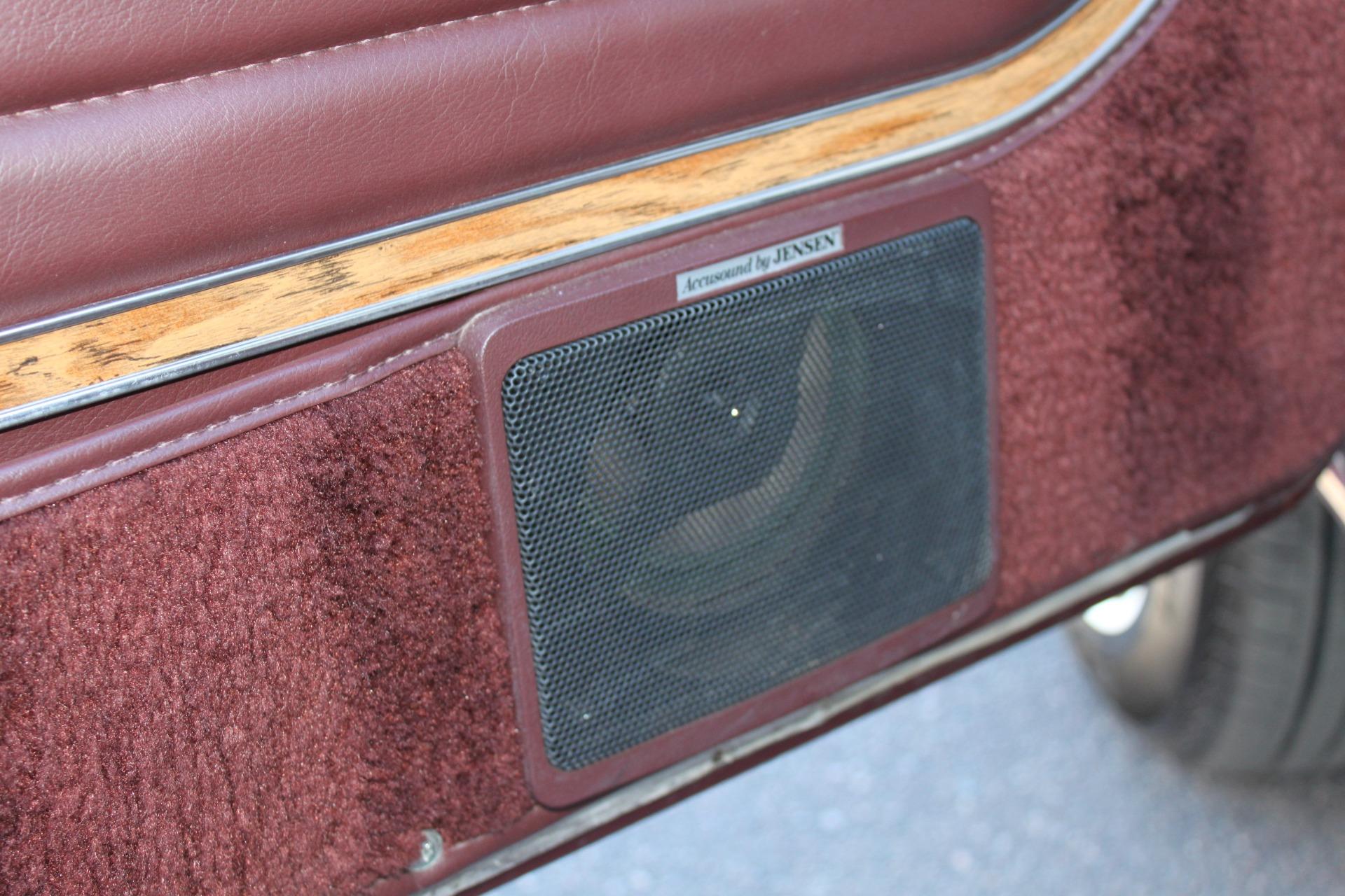Used-1988-Jeep-Grand-Wagoneer-Grand-Wagoneer