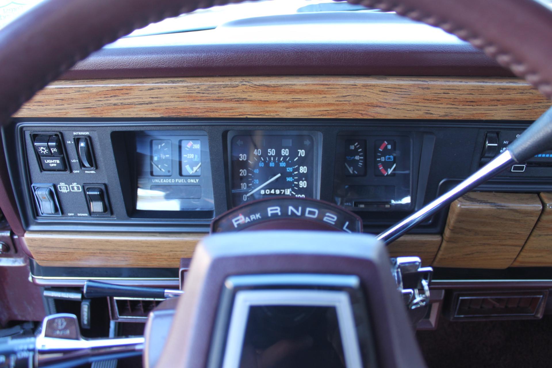 Used-1988-Jeep-Grand-Wagoneer-BMW